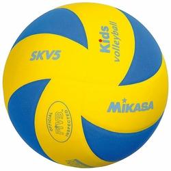 MIKASA Piłka Siatkowa SKV5
