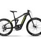 Rower górski elektryczny haibike xduro allmtn 3.5 2020