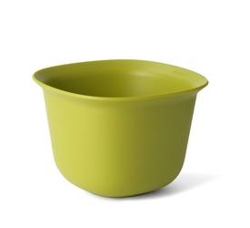Misa kuchenna Tasty Colours 1,5 l
