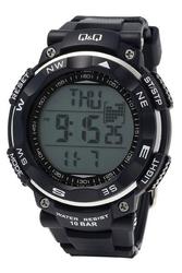 Zegarek qq m124-006