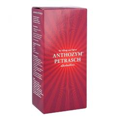 Anthozym petrasch – sok, bez alkoholu