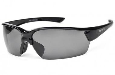 Okulary arctica s-200c z polaryzacją