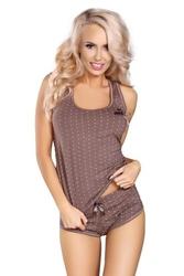Cofashion model 736iii piżama damska
