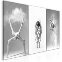 Obraz - balet kolekcja