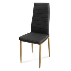 Nowoczesne krzesło rafael iii