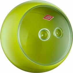 Pojemnik kuchenny Spacy Ball limonkowy