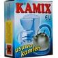Kamix, odkamieniacz, 150g
