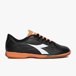 Buty piłkarskie męskie diadora pichichi 2 id - czarny