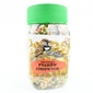 Pokarm dla ptaków – mieszanka ziaren – 1 l