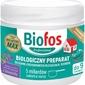 Biofos professional, preparat do szamb, proszek, 500g