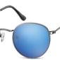 Okulary lenonki revo montana ms92c
