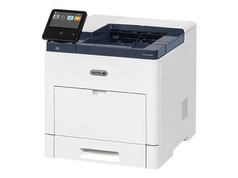 Xerox Drukarka VersaLink B600 A4 56ppm Duplex Monochromatyczne