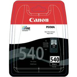 Tusz Oryginalny Canon PG-540 5225B005 Czarny - DARMOWA DOSTAWA w 24h