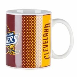 Kubek Cleveland Cavaliers NBA - Cavaliers
