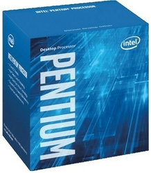 Intel Pentium G4520 3,6GHz 3M LGA1151 BX80662G4520