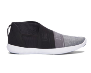 Buty Under Armour Street Precision - 1285810-031