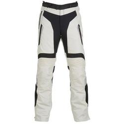 Furygan spodnie motocyklowe  shield sand