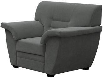 Fotel do salonu Gwatemala nowoczesny