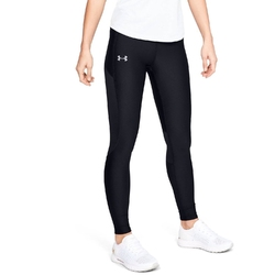 Legginsy damskie under armour speed stride tight