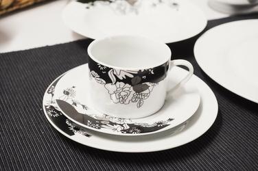 Giardino 18234 serwis obiadowy i kawowy 306