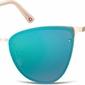 Okulary kocie lustrzane przeciwsłoneczne montana ms44