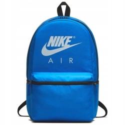 Plecak nike ba5777-403 niebieski