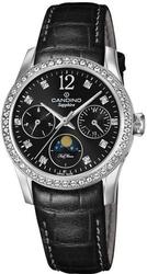 Candino c4684-3