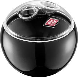 Pojemnik kuchenny Mini Ball czarny