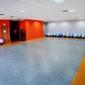 Karnet open na zajęcia fitness i saunę - tychy