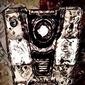 Legends of bedlam - claptrap, borderlands - plakat wymiar do wyboru: 21x29,7 cm