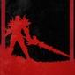 League of legends - jarvan iv - plakat wymiar do wyboru: 61x91,5 cm