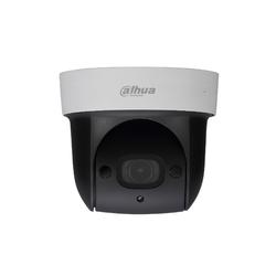 Kamera ip dahua sd29204t-gn-w - szybka dostawa lub możliwość odbioru w 39 miastach