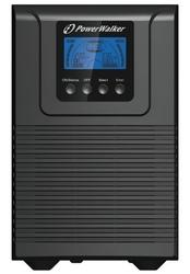UPS ZASILACZ AWARYJNY POWER WALKER VFI 1000 TGB - Szybka dostawa lub możliwość odbioru w 39 miastach