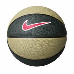 Piłka do koszykówki Nike Skills 3 - NKI0896503 - NKI0896503