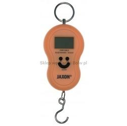 Waga wędkarska elektroniczna 50 kg Jaxon AK-WAM014