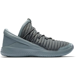 Buty Air Jordan Flight Luxe Cool Grey - 919715-003 - Cool Grey