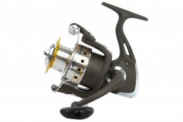 Kołowrotek spinningowy Jaxon Hector XT 300