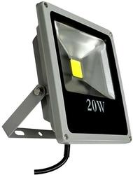 Naświetlacz LED - ECOPRO - 20W