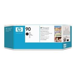 Głowica Cleaner Oryginalna HP 90 C5054A Czarny - DARMOWA DOSTAWA w 24h
