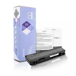 Mitsu Bateria do Dell Studio 17, 1745, 1747, 1749 4400 mAh 49 Wh 10.8 - 11.1 Volt