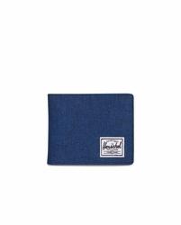 Portfel Herschel HANK RFID - 10368-01335