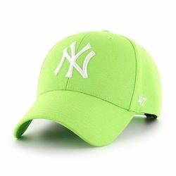 Czapka 47 Brand New York Yankees Snapback - B-MVPSP17WBP-LI