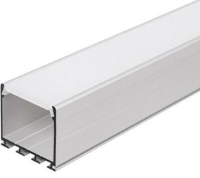 Profil LED LIPOD