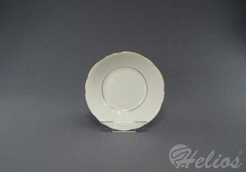 Salaterka okrągła 13 cm - 3604 FESTON