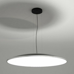 Shilo :: Lampa wisząca WANTO 524