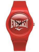 Damski zegarek EVERLAST 33-700-102 zh507b
