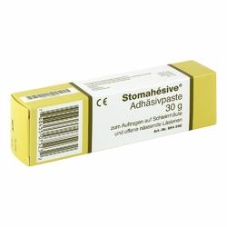 Stomahesive Adhaesivpaste 964560