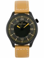 Męski zegarek JORDAN KERR - PT-11898 zj103c