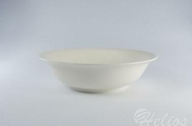 Salaterka okrągła 26 cm - LOREL