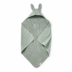 Elodie Details - Ręcznik -Mineral Green